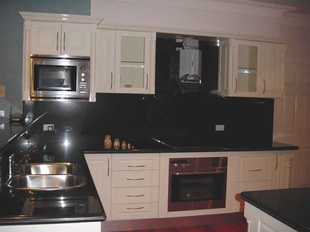 Gallery Kitchen And Bathroom Home Improvements Abode Innovations